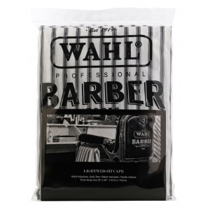 Накидка WAHL Barber 0093-5990