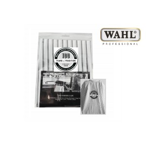 Накидка WAHL Barber 100-Years 0093-6055, купити Накидка WAHL Barber 100-Years 0093-6055