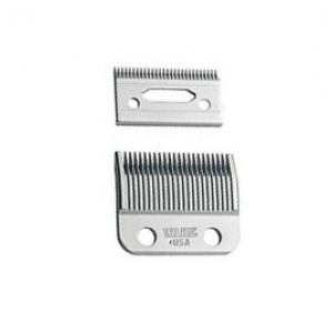 Ножевой блок Taper standart 1-3. 5 мм 01006-200, купить Ножевой блок Taper standart 1-3. 5 мм 01006-200