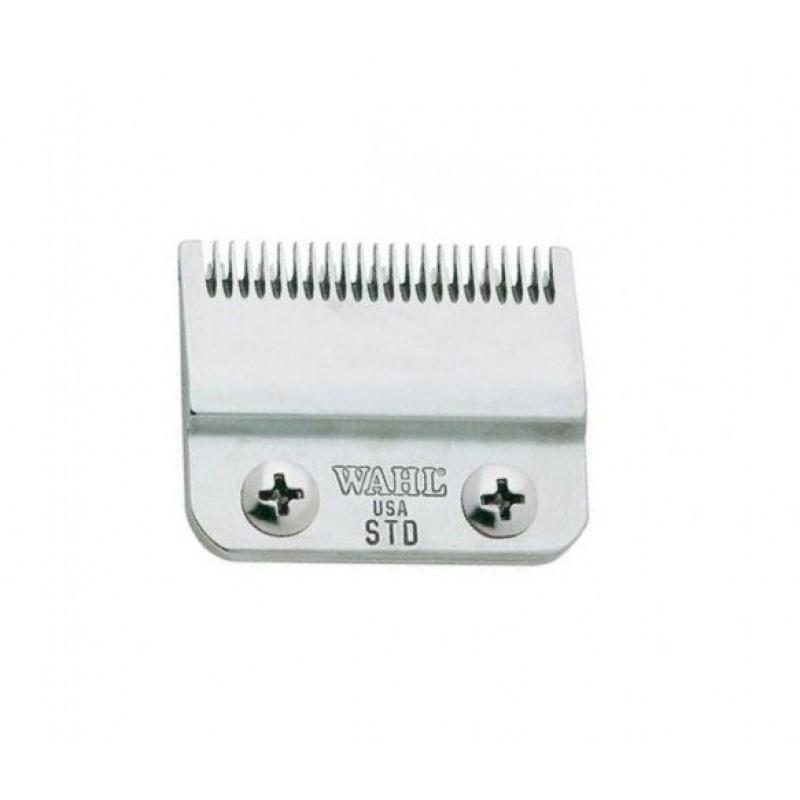 Ножевой блок Magic Clip 5 star 0,8-2,5 мм 02191-100, купить Ножевой блок Magic Clip 5 star 0,8-2,5 мм 02191-100