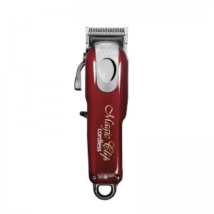 Cordless Magic Clip 08148-016, купити Cordless Magic Clip 08148-016
