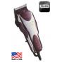 Машинка для стрижки Wahl Magic Clip 08451-016