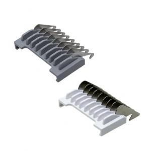 Набор насадок Wahl и Moser, размер 1,5 мм та 4,5 мм 1233-7180, купить Набор насадок Wahl и Moser, размер 1,5 мм та 4,5 мм 1233-7180