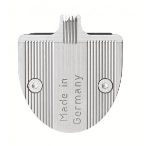 Ножовий блок Designer 0,4 мм 1590-7350, купити Ножовий блок Designer 0,4 мм 1590-7350