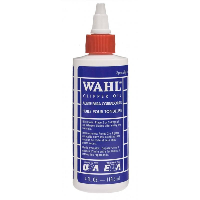 Масло для машинок WAHL 03311, купить Масло для машинок WAHL 03311