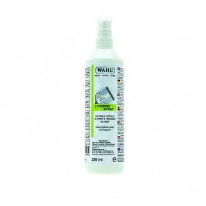 Гігієнічний спрей WAHL 4005-7051, купити Гігієнічний спрей WAHL 4005-7051