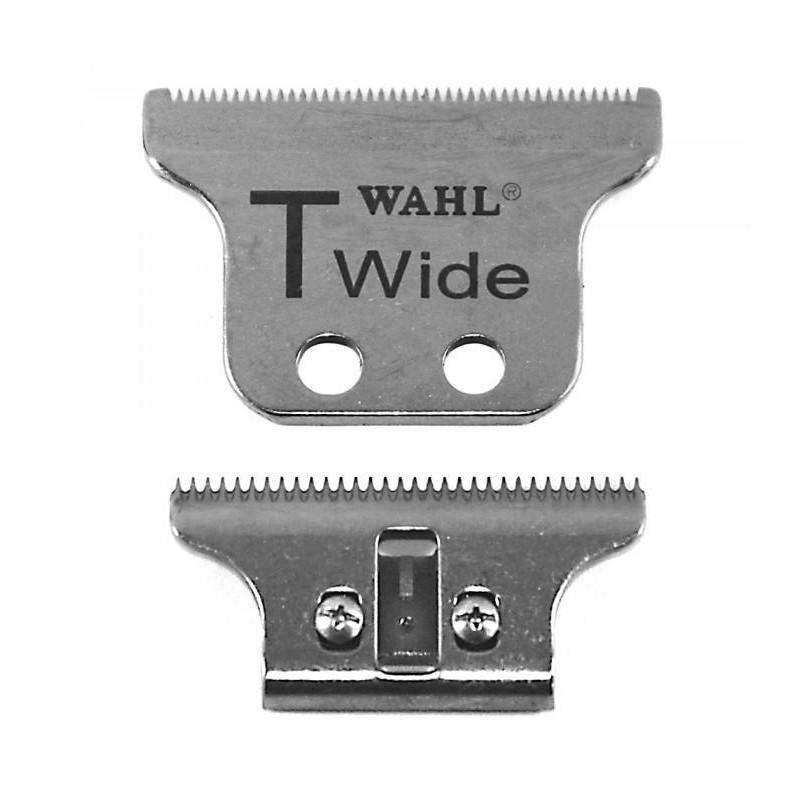 Ножевой блок Wide DETAILER 0,4 мм 02215, купить Ножевой блок Wide DETAILER 0,4 мм 02215