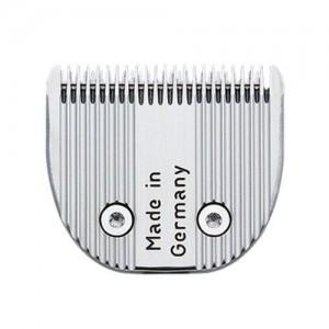 Ніж Standard 1450-7220, купити Ніж Standard 1450-7220