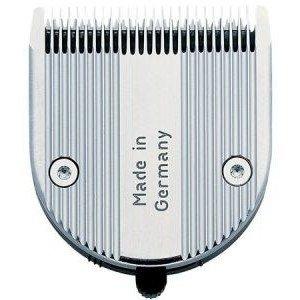 Ножевой блок Standard  0,7-3,0 мм 1854-7505, купить Ножевой блок Standard  0,7-3,0 мм 1854-7505