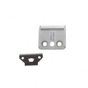 Ніж Standard для машинки MOSER 1400, купити Ніж Standard для машинки MOSER 1400