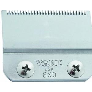 Ножевой блок Balding 0,4 мм 02105-416, купить Ножевой блок Balding 0,4 мм 02105-416
