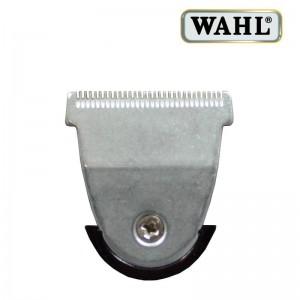 Ножевой блок Wahl BERET 0,4 мм 02111-216, купить Ножевой блок Wahl BERET 0,4 мм 02111-216