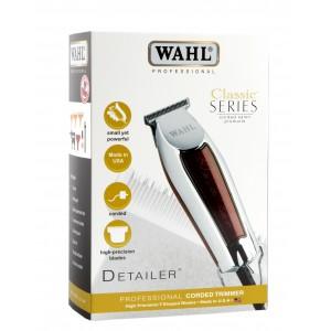 Тример Wahl Detailer 08081-016, купити Тример Wahl Detailer 08081-016