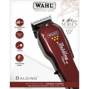 Wahl Balding 08110-016, купить Wahl Balding 08110-016