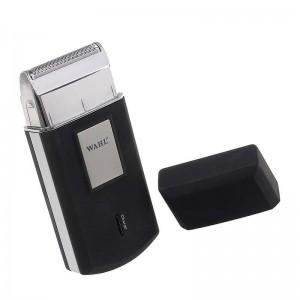 Wahl Mobile Shaver 3615-047