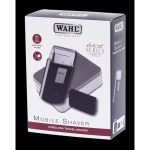 Wahl Mobile Shaver 3615-047, купить Wahl Mobile Shaver 3615-047