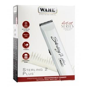 Sterling 2 Plus 08086-216, купити Sterling 2 Plus 08086-216