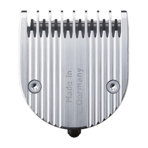 Ножевой блок Wahl All in One Blade 0,7 мм 1854-7041, купить Ножевой блок Wahl All in One Blade 0,7 мм 1854-7041
