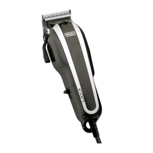 Wahl Icon 08490-316H, купити Wahl Icon 08490-316H