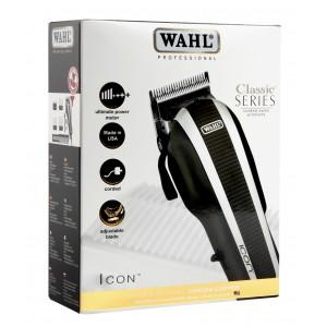 Wahl Icon 08490-016, купить Wahl Icon 08490-016