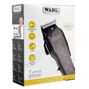 Taper 2000 08464-1316, купить Taper 2000 08464-1316