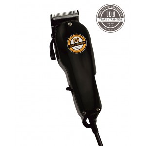 Wahl Super Taper 1919 Limited 100Years Edition 80619-016, купить Wahl Super Taper 1919 Limited 100Years Edition 80619-016
