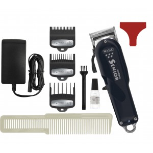 Wahl Seniour Cordless  5 Star Series  08504-830, купить Wahl Seniour Cordless  5 Star Series  08504-830