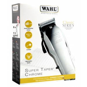 Chrome Super Taper 08463-316, купить Chrome Super Taper 08463-316