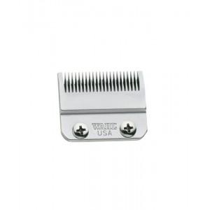 Ножовий блок Designer 2-4,5 мм 02000-200, купити Ножовий блок Designer 2-4,5 мм 02000-200