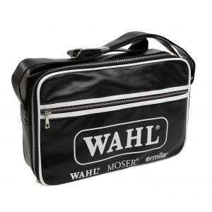 Ретро-сумка Wahl 0091-6104, купить Ретро-сумка Wahl 0091-6104