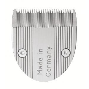 Ножевой блок Wahl Super Trimmer  1590-7000, купить Ножевой блок Wahl Super Trimmer  1590-7000